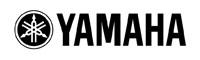 Запчасти для Yamaha